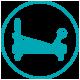 Practicar el Método Pilates con máquinas nos ayuda a hacer más efectivos los ejercicios.